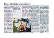 Ausschnitt FAZ_7.6.2008_Kanzleigruendung