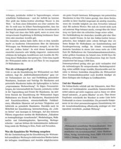 BRAK Magazin Nr.4, Seite2