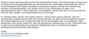 Ausschnitt Jura Forum 06.05.2011 Seite2