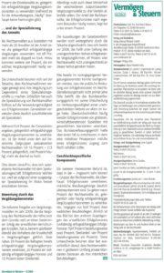Vermögen Steuern Seite 3