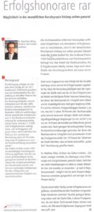 Wirtschaftsjournal Nr.2 Februar 2012