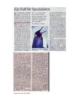 Ausschnitt FAZ_22.3.2008